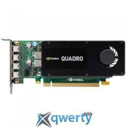QUADRO K1200 4096MB PNY (VCQK1200DP-PB)