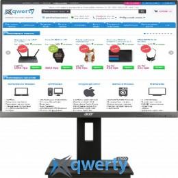 Acer 24 B246WLymdprx (UM.FB6EE.036)