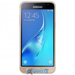 SAMSUNG SM-J320H Galaxy J3 Duos ZDD (gold) SM-J320HZDDSEK