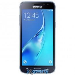 SAMSUNG SM-J320H Galaxy J3 Duos ZKD (black) SM-J320HZKDSEK