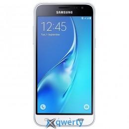 SAMSUNG SM-J320H Galaxy J3 Duos ZWD (white) SM-J320HZWDSEK
