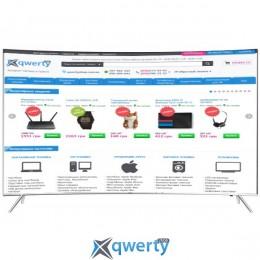 Samsung UE 43KS7500