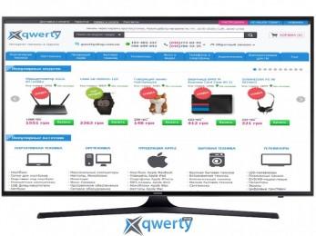 Samsung UE 55KU6000 (55KU6072) купить в Одессе