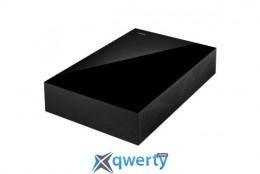 Seagate Backup Plus 8TB STDT8000200 3.5 USB 3.0 External Black