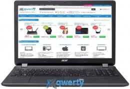 Acer Aspire ES1-531 (NX.MZ8EP.024)