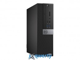 Dell OptiPlex 3040 SFF (210-SF3040-i5W)