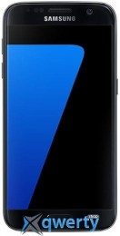 Samsung G930F Galaxy S7 32GB (Black) EU