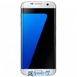Samsung G935F Galaxy S7 Edge 32GB (White) EU