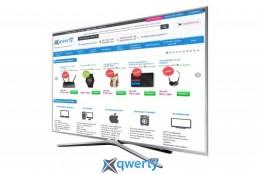 Samsung UE 32K5500 (32K5600/32K5502)