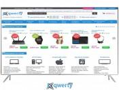 Samsung UE 49KS7000 (49KS7080)