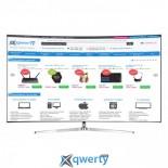 Samsung UE 49KS9000 (49KS9080,49KS9002)