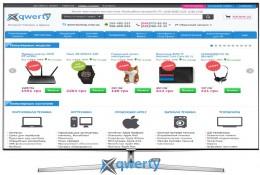 Samsung UE 55KS8000 (55KS8080,55KS8002)