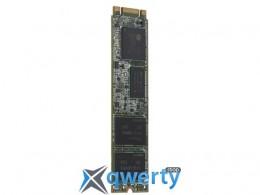 SSD Intel 540s 1TB M.2 SATAIII TLC (SSDSCKKW010X6X1)