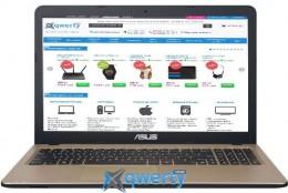 Asus R540SA-XX022T 120GB SSD