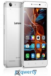 LENOVO K5 Plus (A6020a46) Dual Sim (silver)