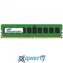 DDR4-2133 16GB Samsung (M393A2G40DB0-CPB)
