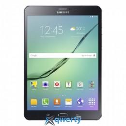 Samsung Galaxy Tab S2 (2016) T819 Black SM-T819NZKESEK