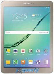 Samsung Galaxy Tab S2 (2016) T819 Bronze Gold SM-T819NZDESEK