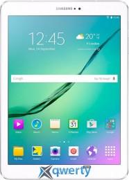 Samsung Galaxy Tab S2 (2016) T819 SM-T819NZWESEK