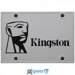 SSD Kingston SSDNow UV400 240GB 2.5