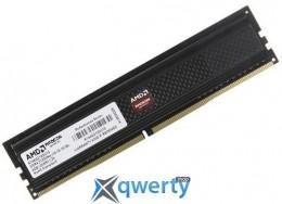 DDR4 8GB 2133 MHZ AMD (R748G2133U2S-UO)