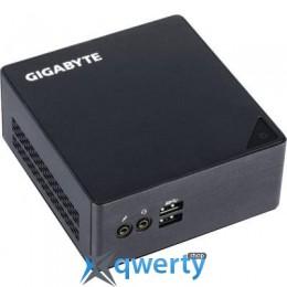 GIGABYTE BRIX (GB-BSI3HA-6100)
