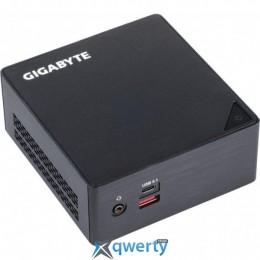 GIGABYTE BRIX (GB-BSI5HA-6200)