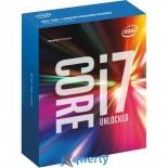 INTEL s2011-3 i7-6800K (BX80671I76800K)