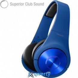 Pioneer SE-MX7-L Superior Club Sound