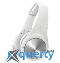 Pioneer SE-MX7-W Superior Club Sound
