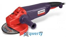 Sparky MA 2200 угловая, 2200 Вт, 230 мм, 6600 об/мин