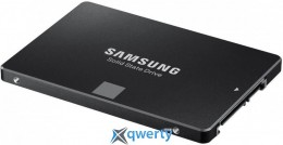 SSD Samsung 750 EVO 250GB 2.5