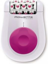 Rowenta EP 1030 F5/23
