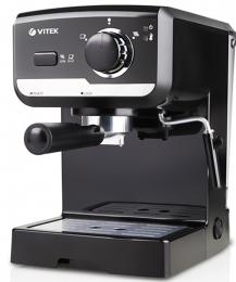 Vitek VT-1502 Black