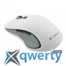 Logitech Wireless Mouse M560 (910-003914)