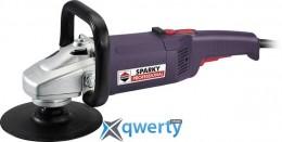 Sparky PM 2000E 2000Вт, 175мм, 800-27500 об/мин