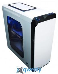 ZALMAN Z9 NEO (White)