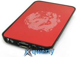 Agestar  HDD 2.5