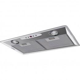 BEST PASC 580 EL FM XS 52 купить в Одессе