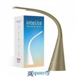 Intelite Desklamp Bronze (DL4-5W-BR)