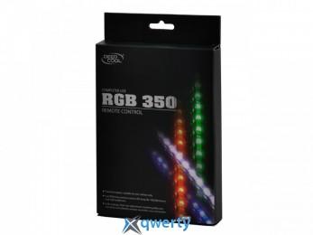 RGB COLOR LED 350
