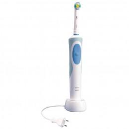 BRAUN Oral-B D12.513 Vitality 3D White 5932071