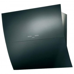 FABER MIRROR BK BRS X/V A80 LOGIC