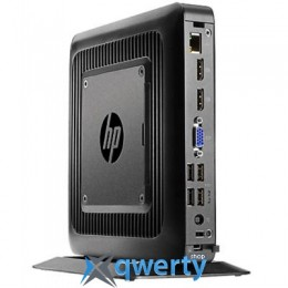 HP T520 THINPRO (J9A27EA)