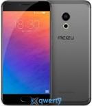 Meizu Pro 6 32GB Gray