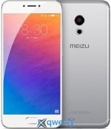 Meizu Pro 6 32GB Silver