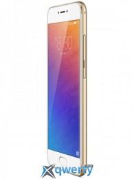 Meizu Pro 6 64GB Gold