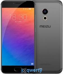 Meizu Pro 6 64GB Gray