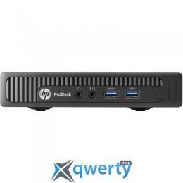 HP PRODESK G2 400 DM (P5K37EA)