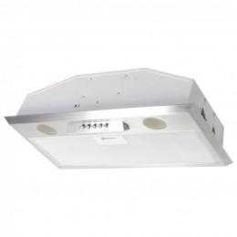 ELEYUS Modul 960 LED SMD 52 IS